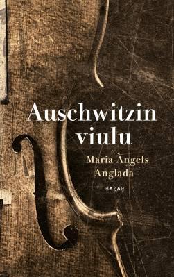 Auschwitzin viulu